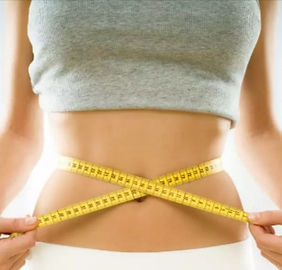 Weight-loss-9-easy-ways-to-melt-belly-fat-as-per-Ayurveda-Times-of-India.jpg
