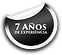 7_años_de_exeriencia.png