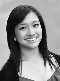 Zoetic Movement Staff: Stephanie Ha