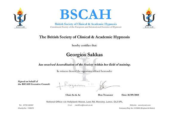 BSCAH Accreditation Certificate.jpg