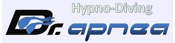 Dr Apnea Hypnodiving.jpg