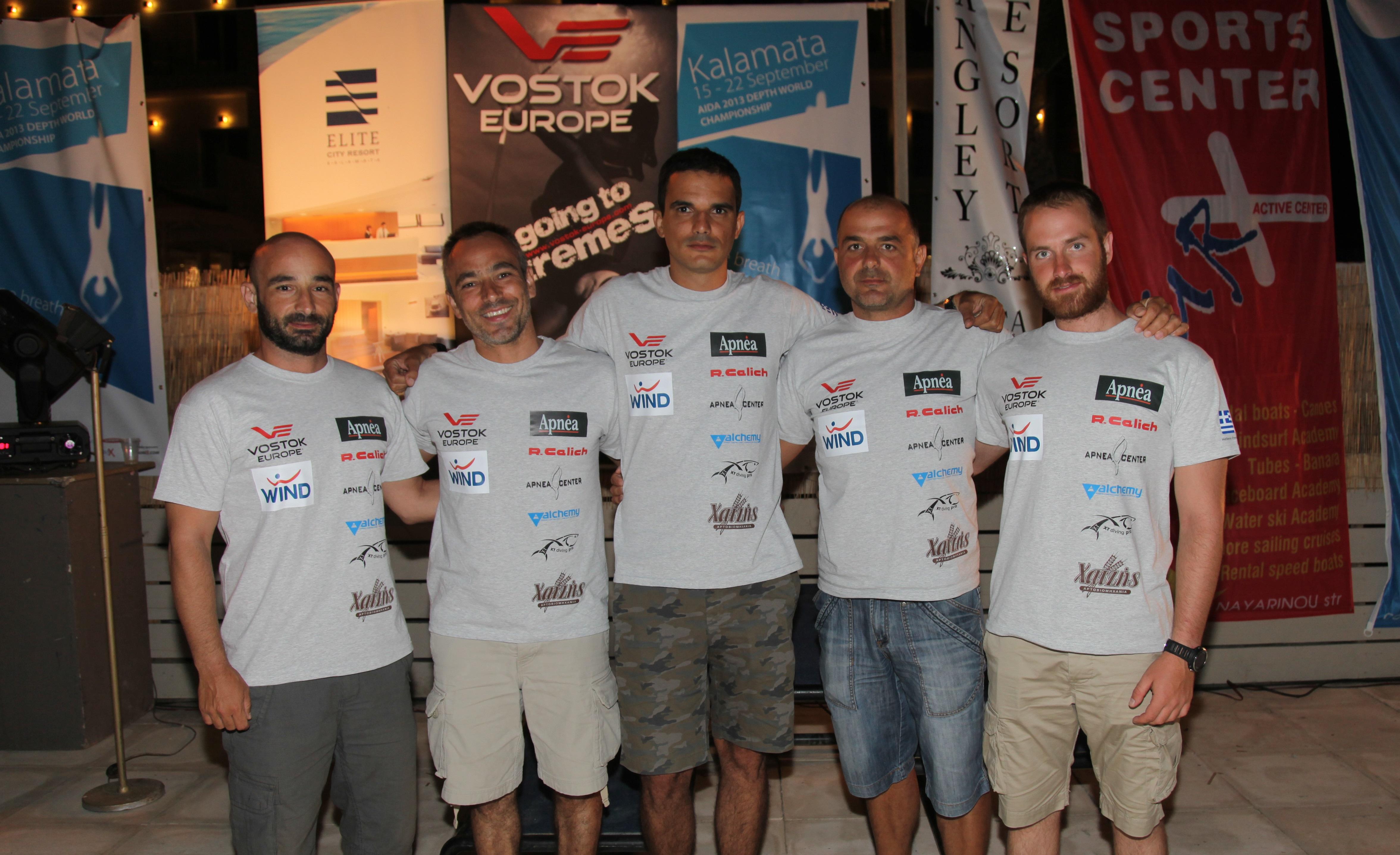 Hellas_diving_team.jpg