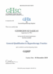 GHSC accreditation.PNG