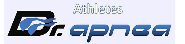 Dr Apnea Athletes.jpg