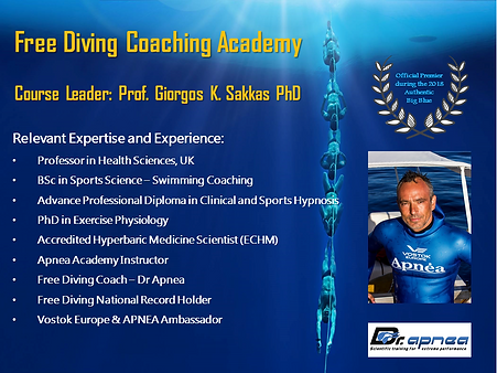 Course Leader_Coaching Academy.png