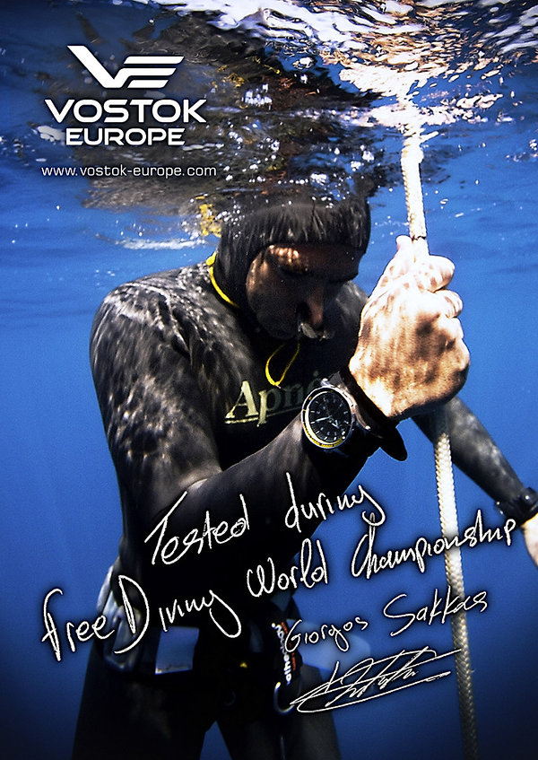 FreeDiving-2012-plakat-02.jpg
