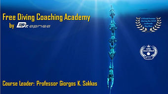 Coaching Academy_general image.jpg