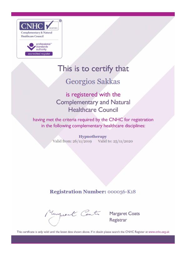 certificate_000056-K18_001.png