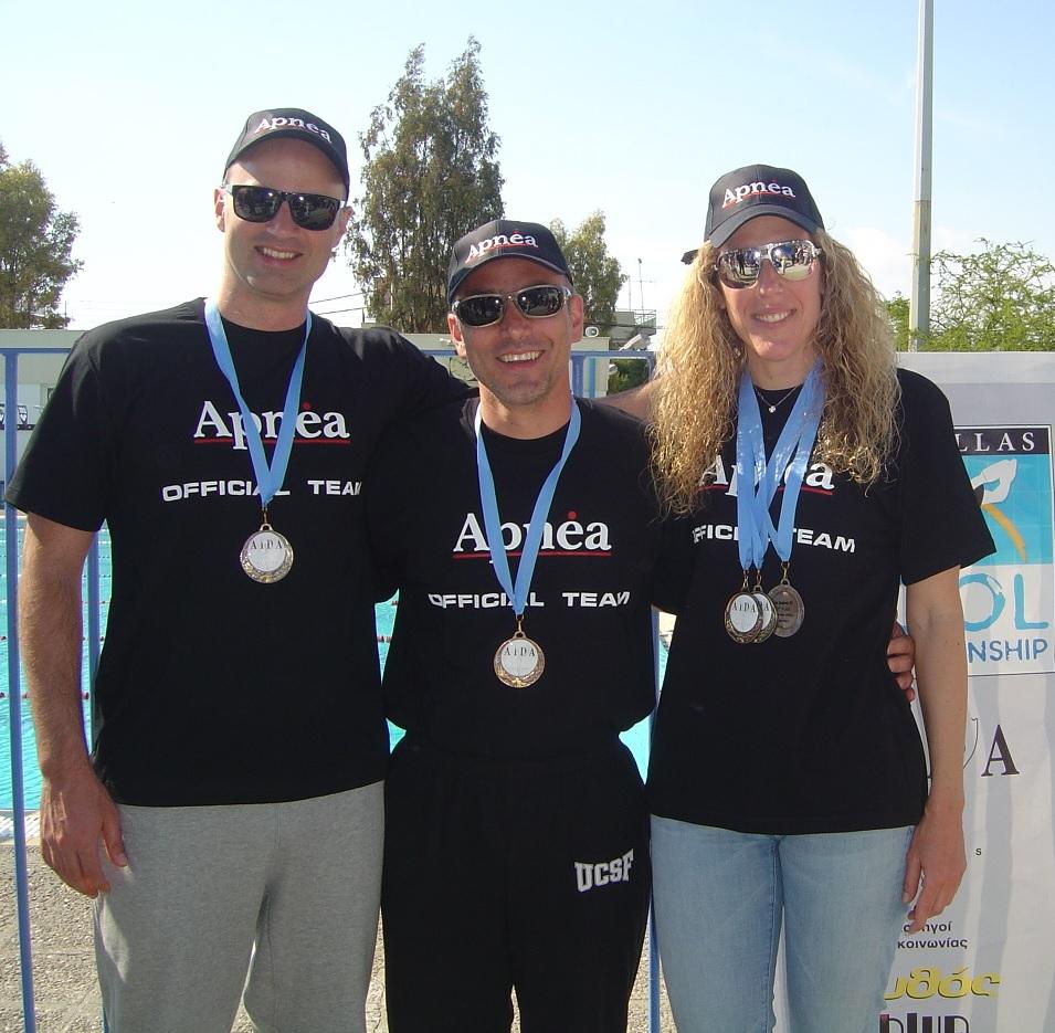 Trikala Apnea Team_2014_2.jpg
