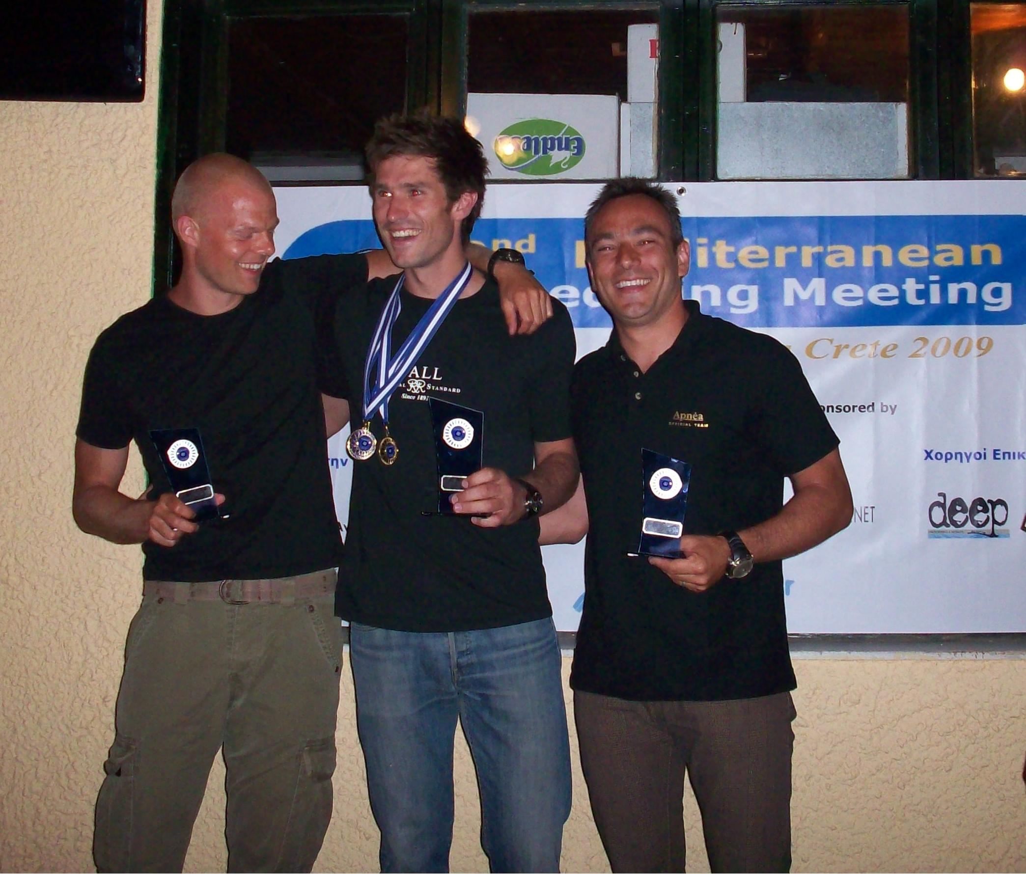 2nd place in freediving.jpg
