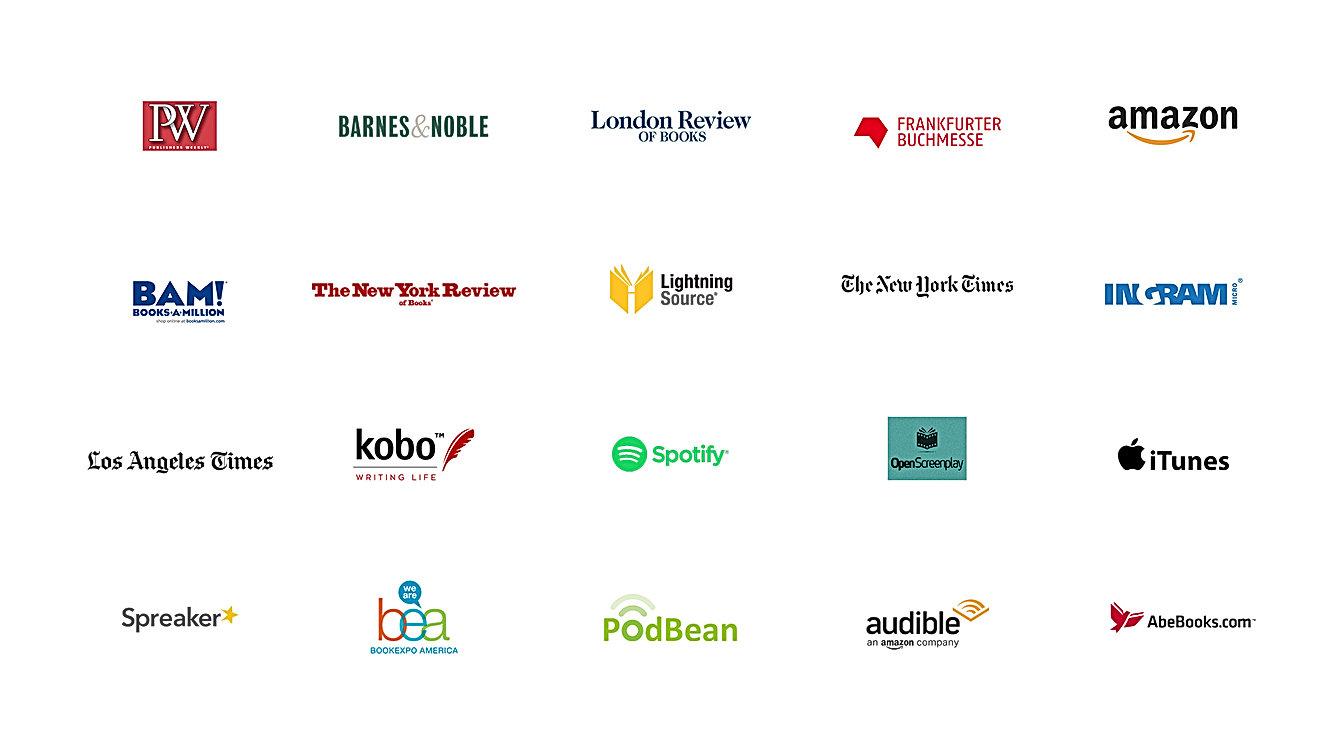 Logos compiled (1).jpg