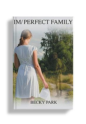 Im/Perfect Family