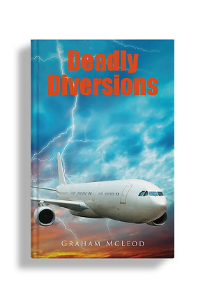 Deadly Diversions