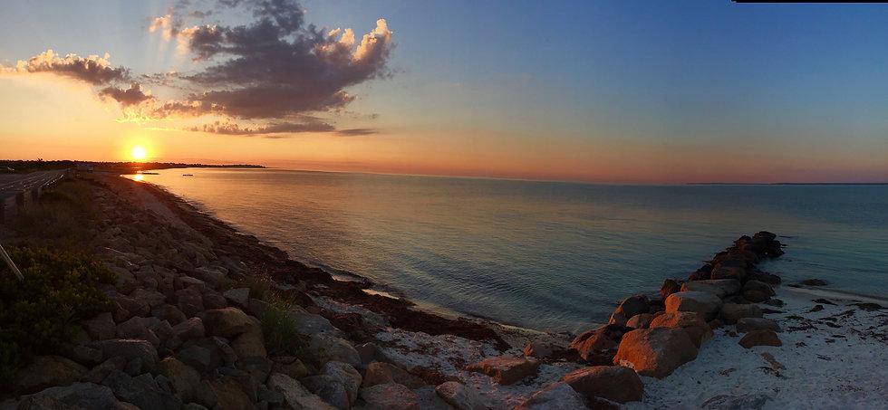 sunrise-8PLHAZD.jpg