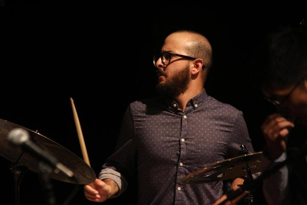 ICPNA Jazz Fest 2017