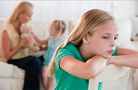Nepremárnime budúcnosť našich detí
