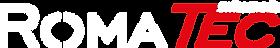 Logo_bg_black_swissmade-2.png