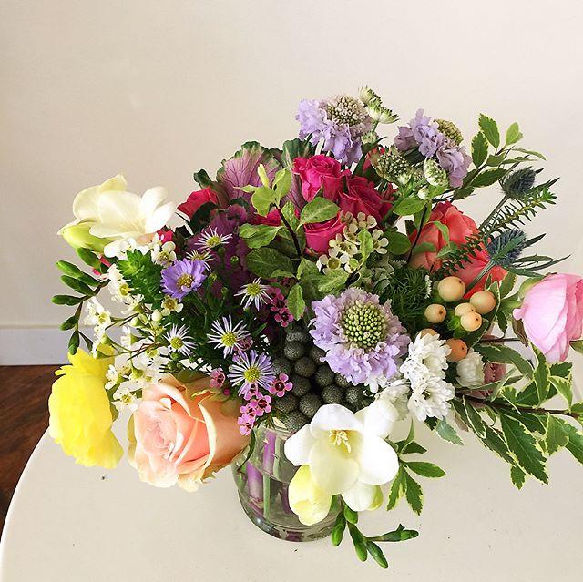 Celebrate Spring_)