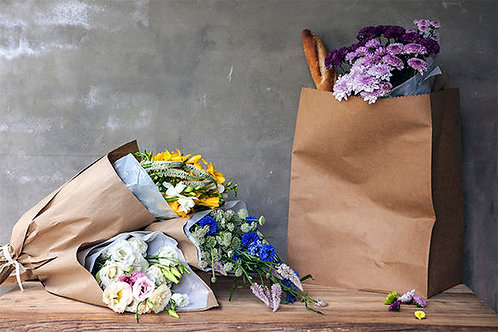 Daily Cut Flowers