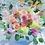 Thumbnail: Flower Box
