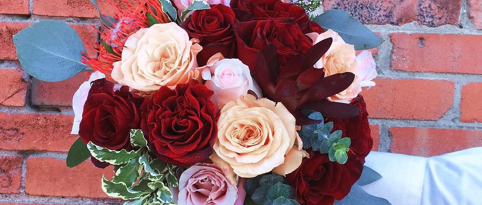 Daily Bouquet & Arrangement