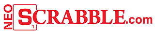 NeoScrabble-Logo-large.jpg