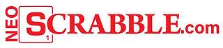 NeoScrabble-Logo-large.jpg