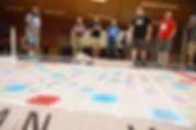 Floor Board.JPG