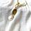 Thumbnail: שרשרת פנינה פראית