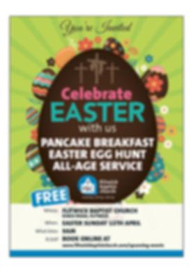 Easter advert.jpg