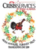 2019 turkey logo.jpg