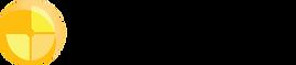 gulsvrt systemstöd logga