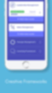 360 Feedback App