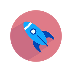 Rocket%20Icon_edited.png