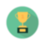 Trophy%20Icon_edited.png