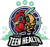full-color-Duke-Teen-logo.png