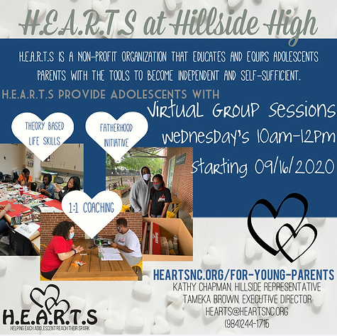 H.E.A.R.T.S. at HILLSIDE 2020.png