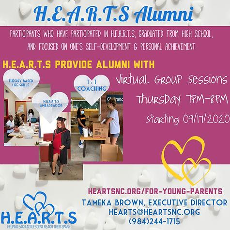 H.E.A.R.T.S Alumni 2020.png