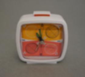 wecker orangepink2.jpg
