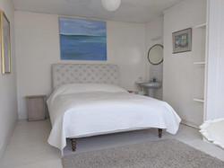 Littlecroft double room