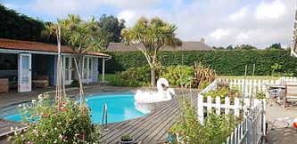 Freshfield House garden.jpg