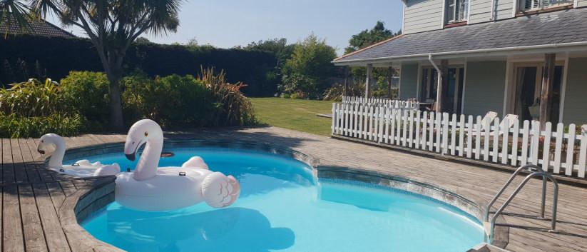 Freshfield House swimming pool.jpg