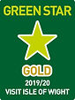 VIOW GreenStar-GOLD-large (2).jpg