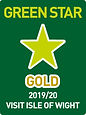 VIOW GreenStar-GOLD-large (2).jpg