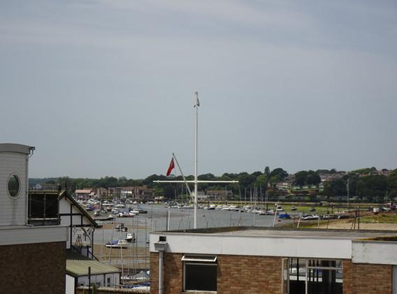 Harbour views.JPG