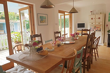 Freshfield House Dining.jpg