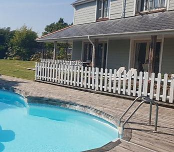 Freshfield House swimming pool_edited.jp