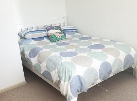 Freshfield House double bedroom.jpg