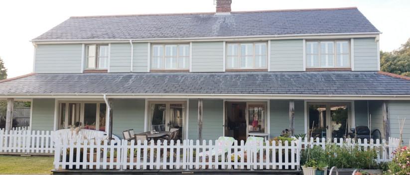 Freshfield House.jpg
