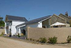 Renown Cottage